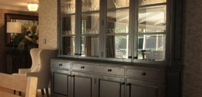 Creative Kitchens Interiors